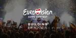 לוגו אירוויזיון 2015