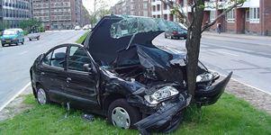 Car_crash_