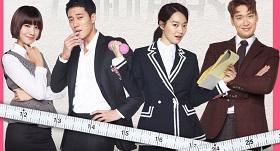 ונוס שלי KBS2