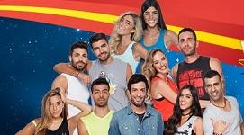 המירוץ למיליון עונה 6