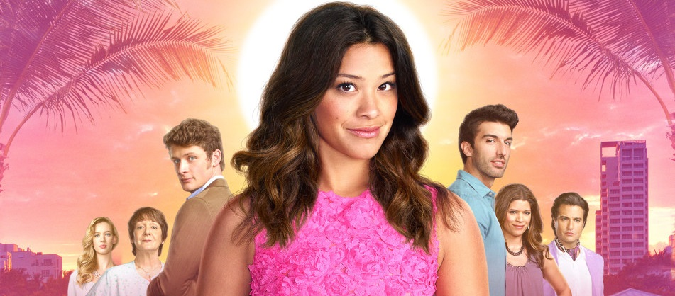 jane the virgin 1