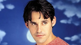 https://www.facebook.com/nicholasbrendon/photos/a.10151898936790320/10155498918215320/?type=3&theater