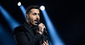 קובי מרימי, אירוויזיון 2019