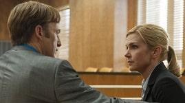 קים וג'ימיGreg Lewis/AMC/Sony Pictures Television באדיבות yes