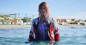 להרוס אותך, עונה 1, פרק 8, קרדיט צילום: Natalie Seery/HBO